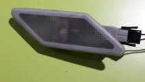 Lampa Plafon BMW Seria 3 (E36; 1990–2000) oricare...