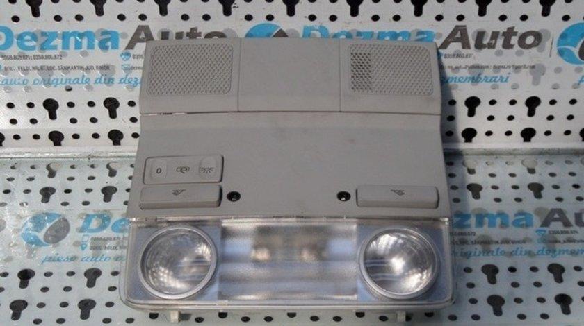 Lampa plafon fata, 1K0974105, Vw Jetta 3 (1K2) 2005-2010, (id:181786)