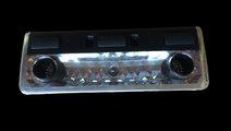 Lampa plafon fata BMW X5 E53 [facelift] [2003 - 20...