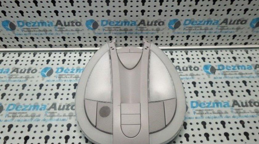 Lampa plafon fata Mercedes Clasa E (W211) 3.2 cdi, A2118207101