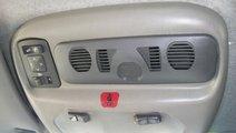 Lampa Plafon Fiat Multipla 1.9JTD LAMPA + REGLARE ...
