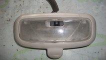 Lampa Plafon Ford Focus (1998-2004) 1.6 tdci XS41-...