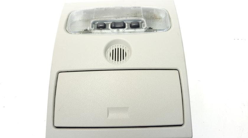Lampa plafon, Ford Focus C-Max (id:490535)