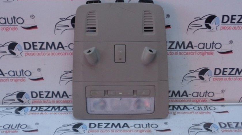 Lampa plafon GM13285100, Opel Insignia (id:227137)