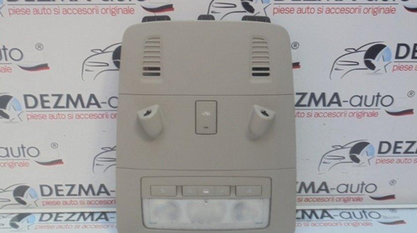 Lampa plafon, GM13309524, Opel Insignia sedan