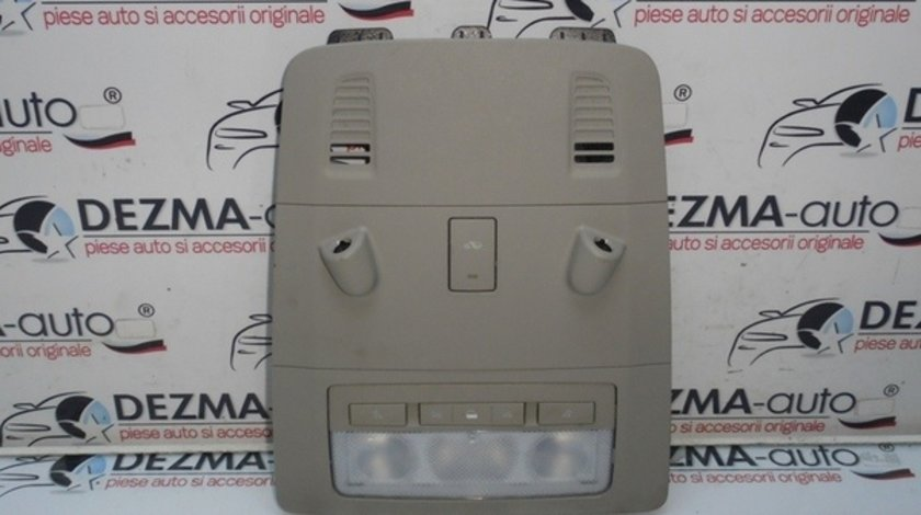 Lampa plafon, GM13339682, Opel Insignia sedan