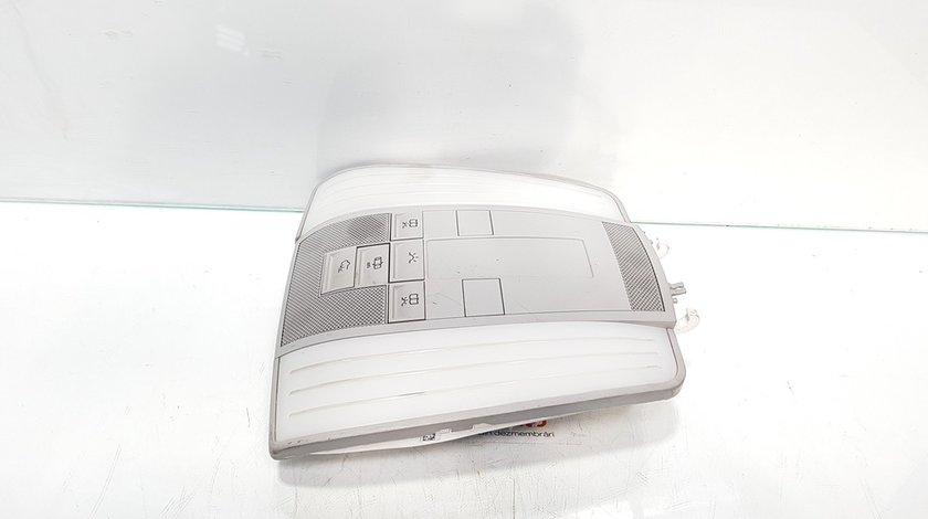 Lampa plafon Mercedes Clasa E (W212) A2129060000 (id:385533)