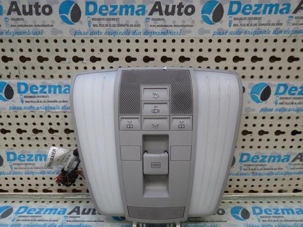 Lampa plafon Mercedes E-Klass (W212), A2129060800