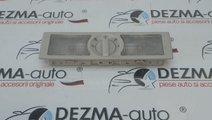 Lampa plafon spate, 6Q0947291A, Vw Polo (9N) (id:2...
