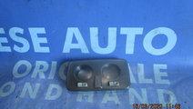 Lampa plafoniera Alfa Romeo 147 2004; 1520400000 (...