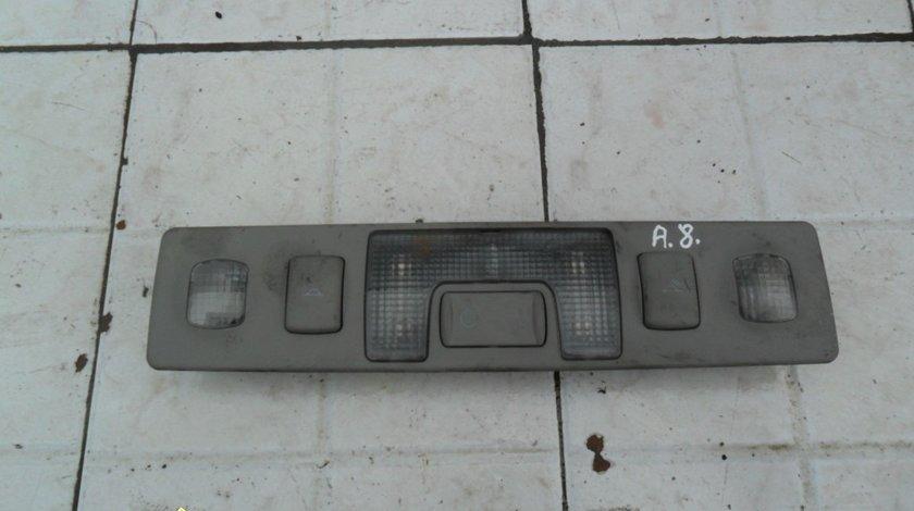 Lampa plafoniera Audi A8
