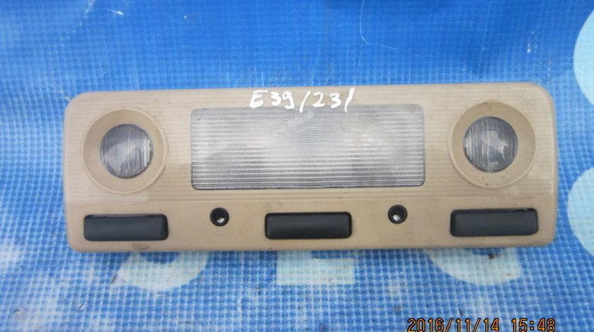Lampa plafoniera BMW E39 ;8395512