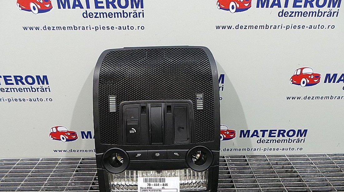 LAMPA PLAFONIERA BMW X5 X5 - (2007 2013)