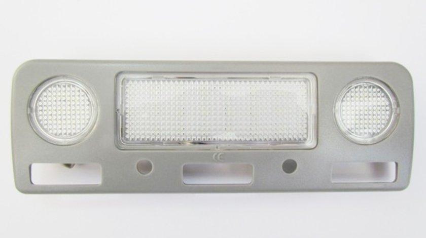 Lampa plafoniera led BMW VistaCar