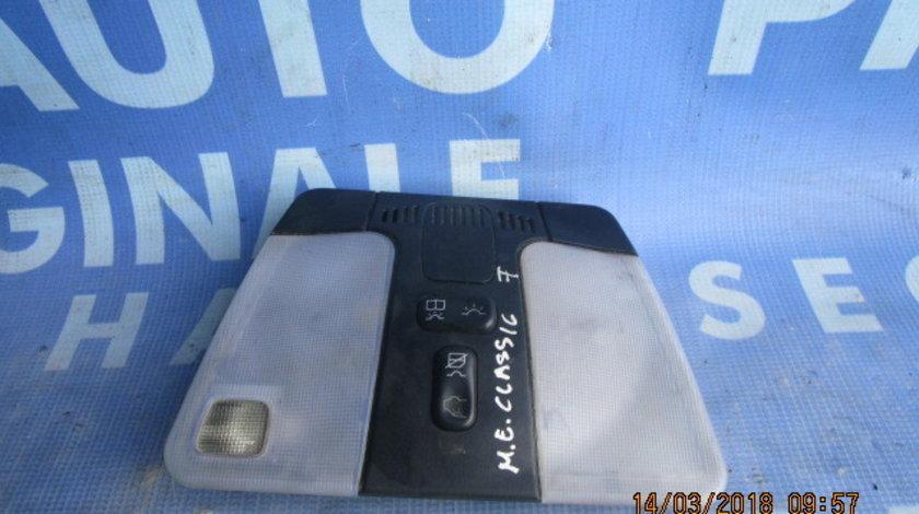 Lampa plafoniera Mercedes E220 W210 ; 2108202901 (fata)