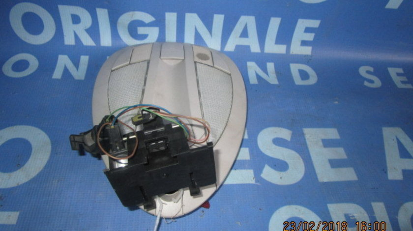 Lampa plafoniera Mercedes E240 W211;  A2118205801