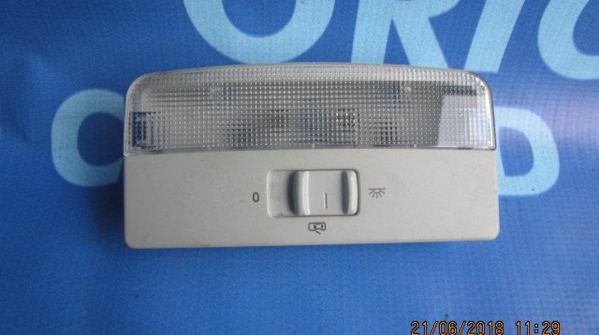 Lampa plafoniera Seat Ibiza; 6Q0947105:
