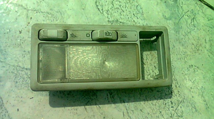 Lampa plafoniera VW Golf 3