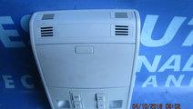 Lampa plafoniera VW Golf VII;  5G0868837