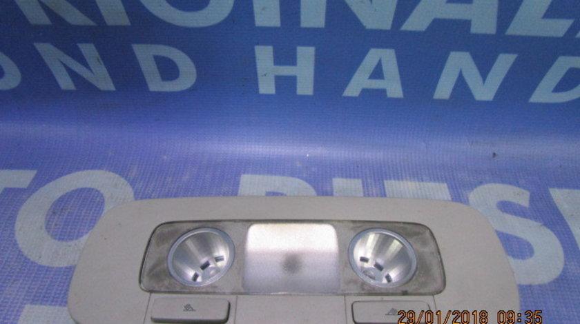 Lampa plafoniera VW Passat B6; 3C0947291 (spate)