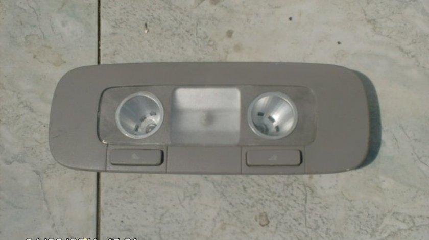 Lampa plafoniera VW Passat B6