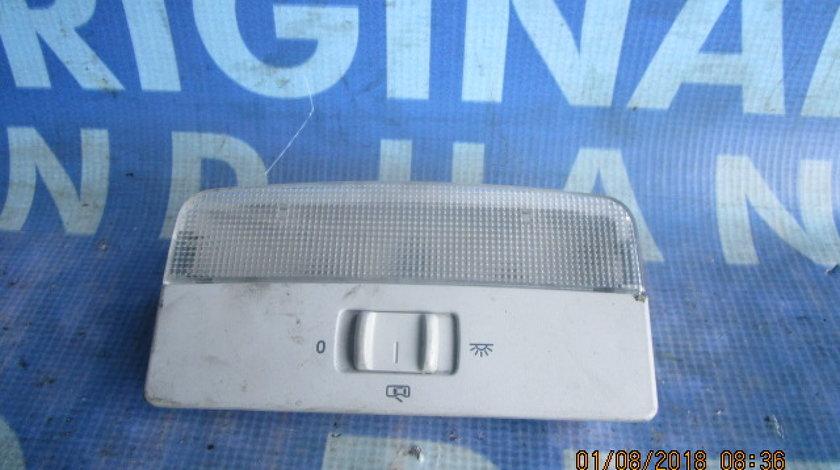 Lampa plafoniera VW Transporter ; 600947105