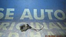 Lampa pozitie Audi A6 C6 2006;  4F0949134 (din ogl...