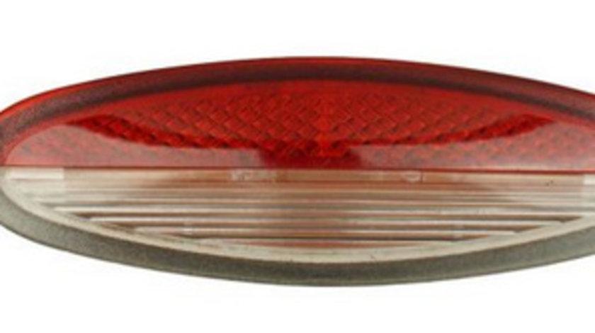 Lampa Renault 8200003263 ( LICHIDARE DE STOC)