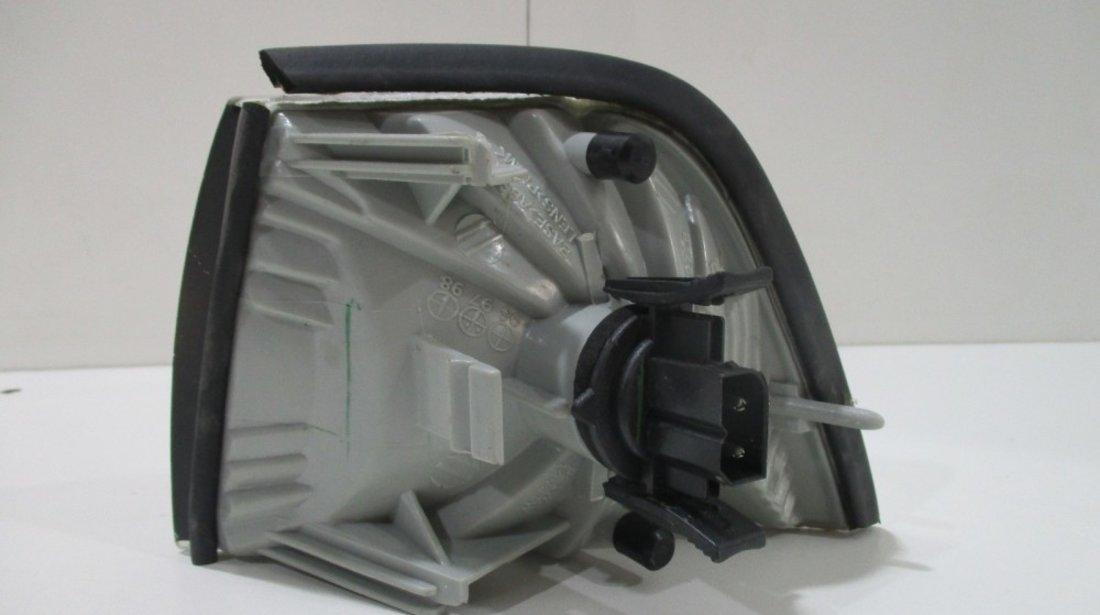 Lampa semnal BMW Seria 3 E36 an 1992-1998 cod PRODUCATOR