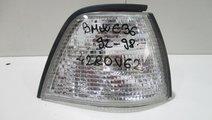 Lampa semnal BMW Seria 3 E36 an 1992-1998 cod PROD...