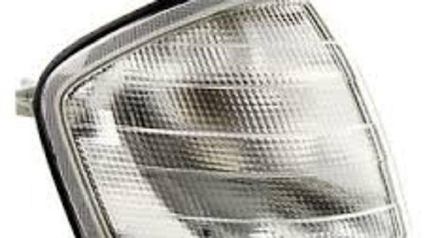Lampa semnalizare fata Mercedes Clasa C (W202) 03.1993-03.2001 TYC partea stanga 5002196E Kft Auto