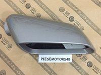 Lampa semnalizare oglinda Skoda Octavia 2 2004-2009 VW Polo (9N3) Hatchback 04.2005- OEM/OES partea