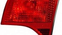 Lampa spate AUDI A4 (8EC, B7) (2004 - 2008) HELLA ...