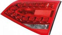 Lampa spate AUDI A4 (8K2, B8) (2007 - 2015) HELLA ...