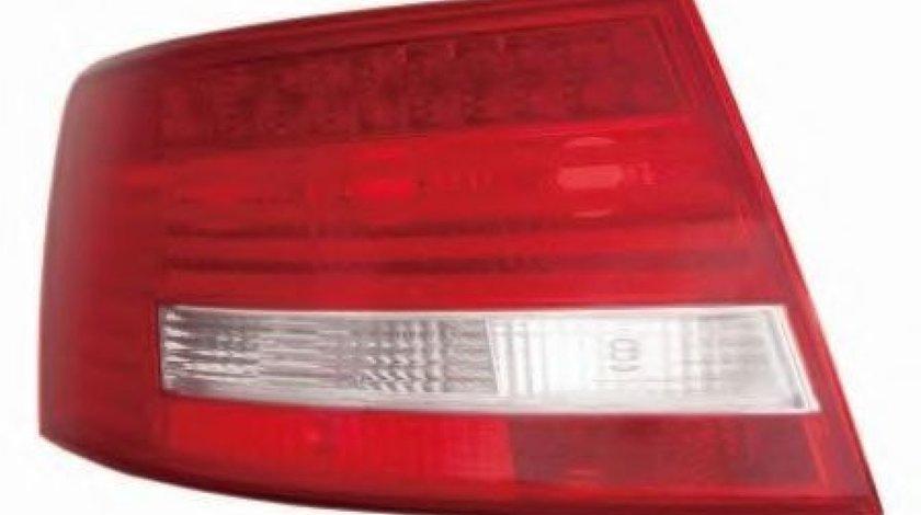 Lampa spate AUDI A6 (4F2, C6) (2004 - 2011) DEPO / LORO 446-1903L-LD-UE produs NOU