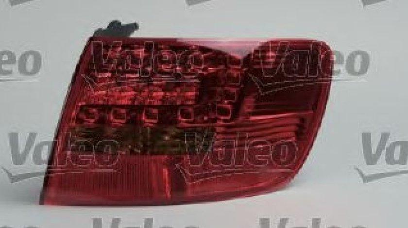 Lampa spate AUDI A6 Allroad (4FH, C6) (2006 - 2011) VALEO 043329 piesa NOUA