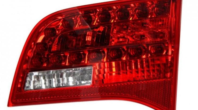 Lampa spate Audi A6 AVANT (2004-2011) [4F5,C6] #3 043332