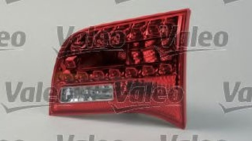 Lampa spate AUDI A6 Avant (4F5, C6) (2005 - 2011) VALEO 043331 produs NOU