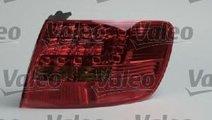 Lampa spate AUDI A6 Avant (4F5, C6) (2005 - 2011) ...