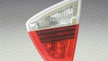 Lampa spate BMW Seria 3 (E90) (2005 - 2011) MAGNET...
