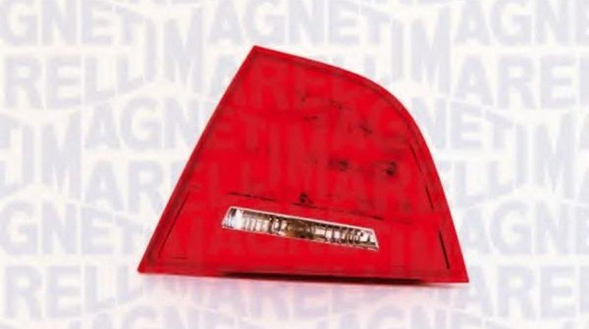 Lampa spate BMW Seria 3 (E90) (2005 - 2011) MAGNETI MARELLI 714021840801 piesa NOUA