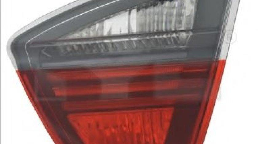 Lampa spate BMW Seria 3 (E90) (2005 - 2011) TYC 17-0337-11-9 piesa NOUA