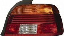Lampa spate BMW Seria 5 (E39) (1995 - 2003) HELLA ...