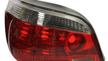 Lampa spate BMW Seria 5 (E60) (2003 - 2010) TYC 11...