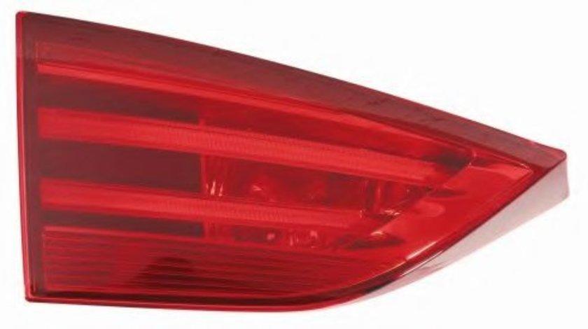 Lampa spate BMW X1 (E84) (2009 - 2015) DEPO / LORO 444-1324L-UE produs NOU