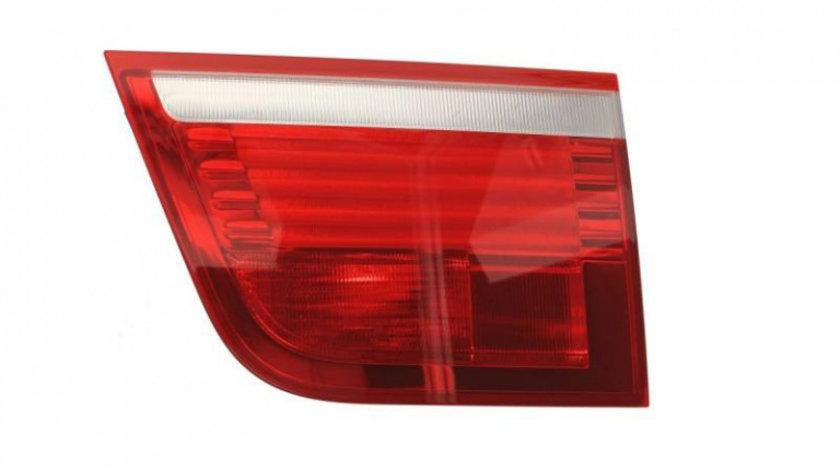 Lampa spate BMW X5 (2007->) [E70] #2 0319398706