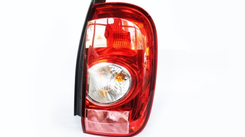 LAMPA SPATE DR. DUSTER ->2013 RENAULT 265500033R <br>