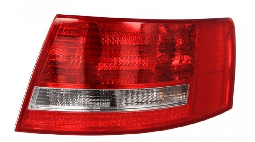 Lampa Spate Dreapta Am Audi A6 C6 2004-2008 Sedan 4F5945096L