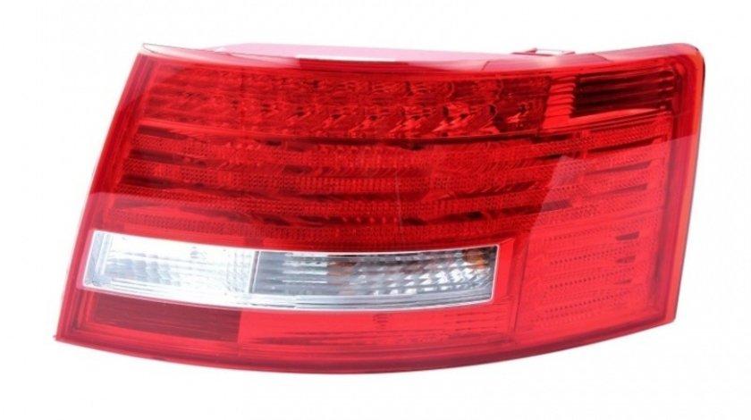 Lampa Spate Dreapta Am Audi A6 C6 2004-2008 Sedan 4F5945096N Led