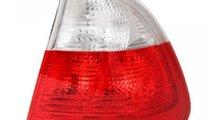 Lampa Spate Dreapta Am Bmw Seria 3 E46 2001-2005 C...